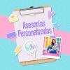 Asesorías Personalizadas