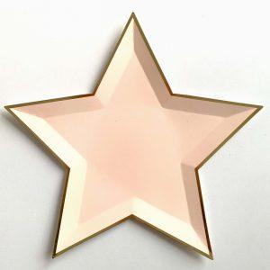 Estrella Crema